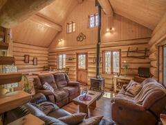 cottage-rental_chalet-l-inspiration_100487