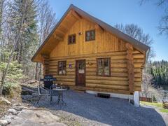 cottage-rental_chalet-l-inspiration_100491