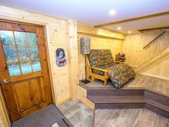 cottage-rental_chalet-l-inspiration_112372