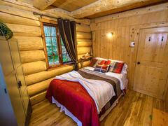 cottage-rental_chalet-l-inspiration_112376