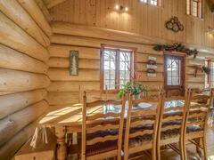 cottage-rental_chalet-l-inspiration_116141