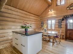 cottage-rental_chalet-l-inspiration_124443
