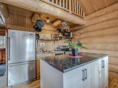 cottage-rental_chalet-l-inspiration_124446