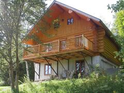 cottage-rental_chalet-l-inspiration_80927