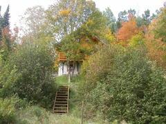 cottage-rental_chalet-l-inspiration_80930