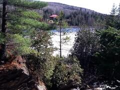 cottage-rental_chalet-l-inspiration_80932