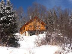 cottage-rental_chalet-l-inspiration_80964