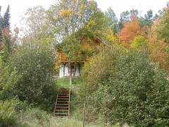 louer-chalet_Lac-aux-Sables_80930