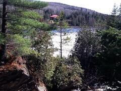 louer-chalet_Lac-aux-Sables_80932