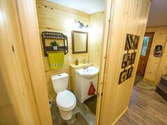 rent-cottage_Lac-aux-Sables_112374