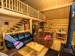 rent-cottage_Lac-aux-Sables_112378