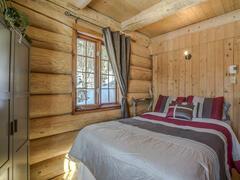 rent-cottage_Lac-aux-Sables_116142