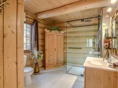 rent-cottage_Lac-aux-Sables_124442