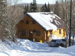 rent-cottage_Lac-aux-Sables_80943
