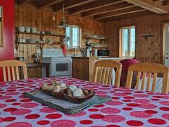 cottage-for-rent_magdalen-islands_97225