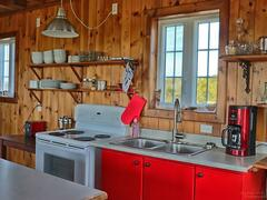 cottage-for-rent_magdalen-islands_97228