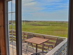 cottage-for-rent_magdalen-islands_97232