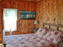 cottage-for-rent_magdalen-islands_97237