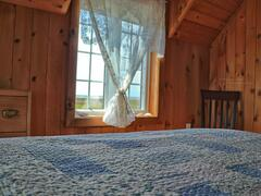 cottage-for-rent_magdalen-islands_97240