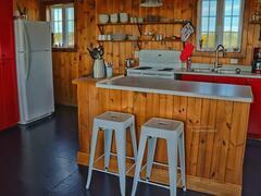 location-chalet_repos-des-sables_97230