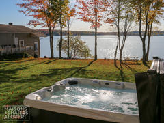 cottage-for-rent_eastern-townships_85852