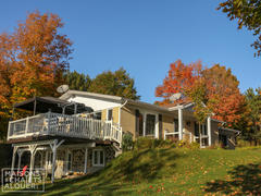 cottage-for-rent_eastern-townships_85854