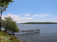 cottage-for-rent_eastern-townships_85859