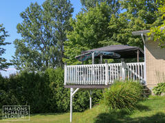 cottage-for-rent_eastern-townships_85866