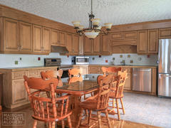 cottage-for-rent_eastern-townships_98159