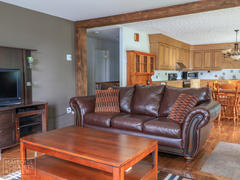 cottage-for-rent_eastern-townships_98164