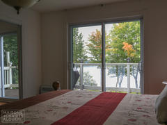 cottage-for-rent_eastern-townships_98165