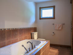 cottage-for-rent_eastern-townships_98167