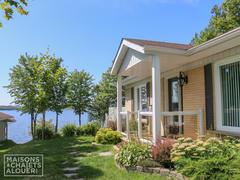 cottage-rental_au-vent-doux_85865