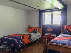cottage-rental_au-vent-doux_98173