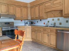 rent-cottage_Stratford_98161
