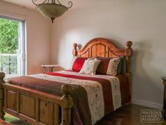 rent-cottage_Stratford_98172
