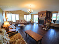 chalet-a-louer_chaudiere-appalaches_120550