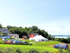 cottage-rental_la-maison-du-ranch_120547