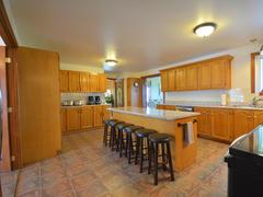 cottage-rental_la-maison-du-ranch_120548