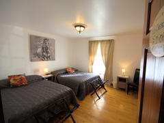 cottage-rental_la-maison-du-ranch_84034
