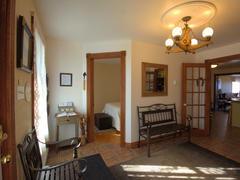 cottage-rental_la-maison-du-ranch_84045
