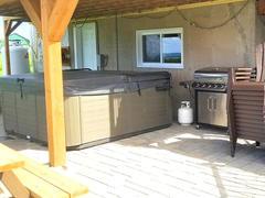 cottage-rental_la-maison-du-ranch_95237