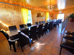 rent-cottage_Lotbinière_120551