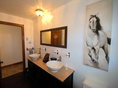 rent-cottage_Lotbinière_84040