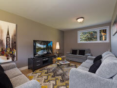 chalet-a-louer_charlevoix_116610