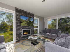 chalet-a-louer_charlevoix_116615
