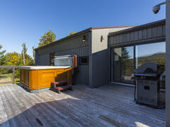 chalet-a-louer_charlevoix_116636