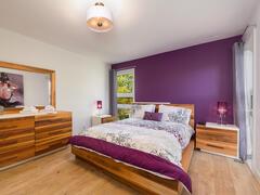 cottage-for-rent_charlevoix_116609