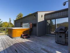 cottage-for-rent_charlevoix_116636