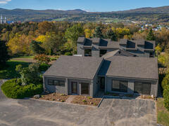 cottage-for-rent_charlevoix_116637